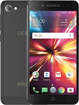 Best and lowest price for buying alcatel Pulsemix in Sri Lanka is Contact Now/=. Prices indexed from0 shops, daily updated price in Sri Lanka