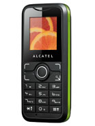 Oh wait!, prices for alcatel OT-S210 is not available yet. We will update as soon as we get alcatel OT-S210 price in Sri Lanka.