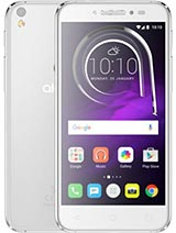 Best and lowest price for buying alcatel Shine Lite in Sri Lanka is Contact Now/=. Prices indexed from0 shops, daily updated price in Sri Lanka