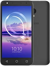 Best and lowest price for buying alcatel U5 HD in Sri Lanka is Contact Now/=. Prices indexed from0 shops, daily updated price in Sri Lanka