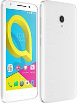 Best and lowest price for buying alcatel U5 in Sri Lanka is Contact Now/=. Prices indexed from0 shops, daily updated price in Sri Lanka