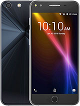 Best and lowest price for buying alcatel X1 in Sri Lanka is Contact Now/=. Prices indexed from0 shops, daily updated price in Sri Lanka