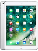 Best and lowest price for buying Apple iPad 9.7 (2017) 128GB in Sri Lanka is Contact Now/=. Prices indexed from0 shops, daily updated price in Sri Lanka