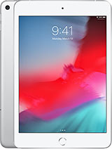 Best and lowest price for buying Apple iPad mini (2019) in Sri Lanka is Contact Now/=. Prices indexed from0 shops, daily updated price in Sri Lanka