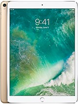 Best and lowest price for buying Apple iPad Pro 10.5 (2017) 512GB in Sri Lanka is Contact Now/=. Prices indexed from0 shops, daily updated price in Sri Lanka