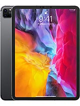Best and lowest price for buying Apple iPad Pro 11 (2020) in Sri Lanka is Contact Now/=. Prices indexed from0 shops, daily updated price in Sri Lanka