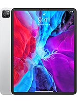 Best and lowest price for buying Apple iPad Pro 12.9 (2020) in Sri Lanka is Contact Now/=. Prices indexed from0 shops, daily updated price in Sri Lanka