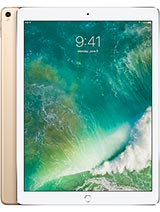 Best and lowest price for buying Apple iPad Pro 12.9 (2017) 512GB in Sri Lanka is Contact Now/=. Prices indexed from0 shops, daily updated price in Sri Lanka