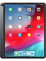 Best and lowest price for buying Apple iPad Pro 12.9 (2018) 1TB in Sri Lanka is Contact Now/=. Prices indexed from0 shops, daily updated price in Sri Lanka