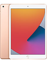 Best and lowest price for buying Apple iPad 10.2 (2020) in Sri Lanka is Contact Now/=. Prices indexed from0 shops, daily updated price in Sri Lanka
