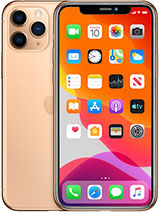 Techmart Gadget Store prices for Apple iPhone 11 Pro 256GB daily updated price in Sri Lanka