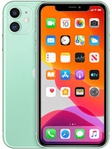 iDealz Lanka prices for Apple iPhone 11 daily updated price in Sri Lanka