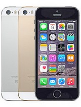 Best and lowest price for buying Apple iPhone 5s 16GB in Sri Lanka is Rs. 35,500/=. Prices indexed from6 shops, daily updated price in Sri Lanka