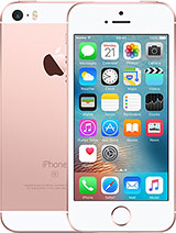 Best and lowest price for buying Apple iPhone SE 64GB in Sri Lanka is Rs. 57,900/=. Prices indexed from7 shops, daily updated price in Sri Lanka