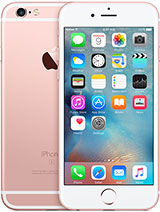 Best and lowest price for buying Apple iPhone 6s 128GB in Sri Lanka is Rs. 62,500/=. Prices indexed from5 shops, daily updated price in Sri Lanka