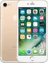 Best and lowest price for buying Apple iPhone 7 256GB in Sri Lanka is Rs. 99,000/=. Prices indexed from8 shops, daily updated price in Sri Lanka
