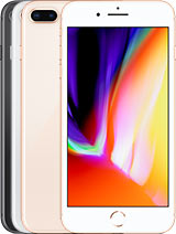 Laser Mobile prices for Apple iPhone 8 Plus daily updated price in Sri Lanka