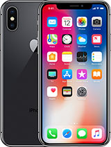 Best and lowest price for buying  Apple iPhone X 64GB in Sri Lanka is Rs. 108,000/=. Prices indexed from15 shops, daily updated price in Sri Lanka