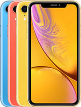 Best and lowest price for buying Apple iPhone XR 64GB in Sri Lanka is Rs. 137,900/=. Prices indexed from11 shops, daily updated price in Sri Lanka