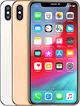 Best and lowest price for buying  Apple iPhone XS Max 64GB in Sri Lanka is Rs. 159,900/=. Prices indexed from14 shops, daily updated price in Sri Lanka