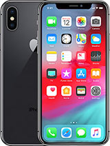 Best and lowest price for buying  Apple iPhone XS 64GB in Sri Lanka is Rs. 145,000/=. Prices indexed from14 shops, daily updated price in Sri Lanka