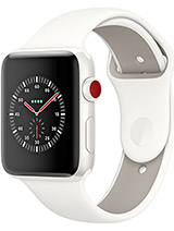 Best and lowest price for buying Apple Watch Edition Series 3 in Sri Lanka is Contact Now/=. Prices indexed from0 shops, daily updated price in Sri Lanka