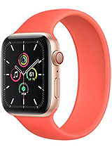 Best and lowest price for buying Apple Watch SE in Sri Lanka is Contact Now/=. Prices indexed from0 shops, daily updated price in Sri Lanka