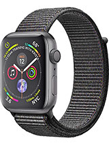 Best and lowest price for buying Apple Watch Series 4 Aluminum in Sri Lanka is Rs. 128,113/=. Prices indexed from1 shops, daily updated price in Sri Lanka