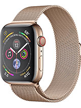 Best and lowest price for buying Apple Watch Series 4 in Sri Lanka is Contact Now/=. Prices indexed from0 shops, daily updated price in Sri Lanka
