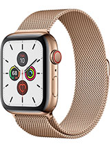 Best and lowest price for buying Apple Watch Series 5 in Sri Lanka is Contact Now/=. Prices indexed from0 shops, daily updated price in Sri Lanka