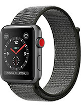 Best and lowest price for buying Apple Watch Series 3 Aluminum in Sri Lanka is Contact Now/=. Prices indexed from0 shops, daily updated price in Sri Lanka