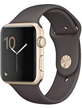Best and lowest price for buying Apple Watch Series 1 Aluminum 42mm in Sri Lanka is Contact Now/=. Prices indexed from0 shops, daily updated price in Sri Lanka