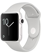 Best and lowest price for buying Apple Watch Edition Series 2 42mm in Sri Lanka is Contact Now/=. Prices indexed from0 shops, daily updated price in Sri Lanka