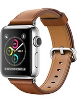 Best and lowest price for buying Apple Watch Series 2 38mm in Sri Lanka is Contact Now/=. Prices indexed from0 shops, daily updated price in Sri Lanka