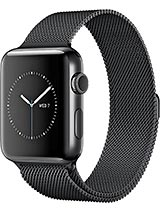 Best and lowest price for buying Apple Watch Series 2 42mm in Sri Lanka is Contact Now/=. Prices indexed from0 shops, daily updated price in Sri Lanka