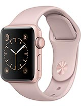 Best and lowest price for buying Apple Watch Series 2 Aluminum 38mm in Sri Lanka is Contact Now/=. Prices indexed from0 shops, daily updated price in Sri Lanka