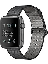 Best and lowest price for buying Apple Watch Series 2 Aluminum 42mm in Sri Lanka is Contact Now/=. Prices indexed from0 shops, daily updated price in Sri Lanka