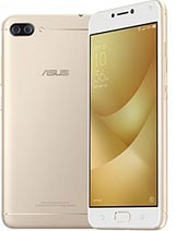 Best and lowest price for buying Asus Zenfone 4 Max ZC520KL in Sri Lanka is Contact Now/=. Prices indexed from0 shops, daily updated price in Sri Lanka