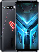 Best and lowest price for buying Asus ROG Phone 3 ZS661KS in Sri Lanka is Contact Now/=. Prices indexed from0 shops, daily updated price in Sri Lanka