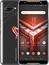 Oh wait!, prices for Asus ROG Phone is not available yet. We will update as soon as we get Asus ROG Phone price in Sri Lanka.