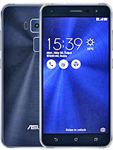 Best and lowest price for buying Asus Zenfone 3 ZE520KL in Sri Lanka is Rs. 33,900/=. Prices indexed from1 shops, daily updated price in Sri Lanka