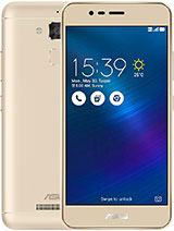 Best and lowest price for buying Asus Zenfone 3 Max ZC520TL in Sri Lanka is Rs. 18,900/=. Prices indexed from1 shops, daily updated price in Sri Lanka