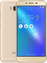 Best and lowest price for buying Asus Zenfone 3 Max ZC553KL in Sri Lanka is Contact Now/=. Prices indexed from0 shops, daily updated price in Sri Lanka