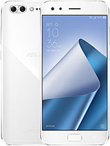 Best and lowest price for buying Asus Zenfone 4 Pro ZS551KL in Sri Lanka is Contact Now/=. Prices indexed from0 shops, daily updated price in Sri Lanka