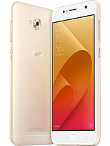 Best and lowest price for buying Asus Zenfone 4 Selfie Lite ZB553KL in Sri Lanka is Contact Now/=. Prices indexed from0 shops, daily updated price in Sri Lanka