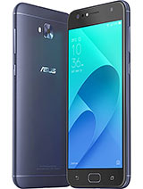 Best and lowest price for buying Asus Zenfone 4 Selfie ZD553KL in Sri Lanka is Rs. 32,900/=. Prices indexed from1 shops, daily updated price in Sri Lanka