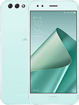 Best and lowest price for buying Asus Zenfone 4 ZE554KL in Sri Lanka is Contact Now/=. Prices indexed from0 shops, daily updated price in Sri Lanka