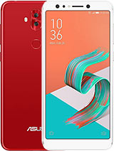 Best and lowest price for buying Asus Zenfone 5 Lite ZC600KL in Sri Lanka is Contact Now/=. Prices indexed from0 shops, daily updated price in Sri Lanka