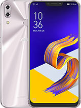 Oh wait!, prices for Asus Zenfone 5z ZS620KL is not available yet. We will update as soon as we get Asus Zenfone 5z ZS620KL price in Sri Lanka.