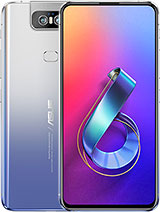 Oh wait!, prices for Asus Zenfone 6 ZS630KL is not available yet. We will update as soon as we get Asus Zenfone 6 ZS630KL price in Sri Lanka.